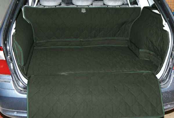 Mercedes E Class Boot Liner For Sale